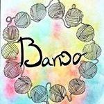 Barwo- handmade