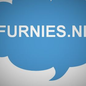 Furnies.nl Nederland