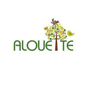 Alouette - Arte de regalos en madera y papel