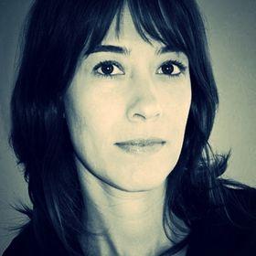 Cristina Mejia