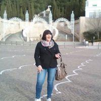 Gianna Romelli