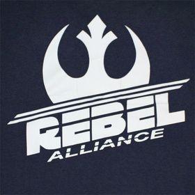 Rebelfan28