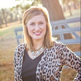 Missy Moore Photography
