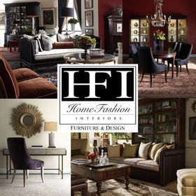 home fashion interiors hfinteriors on pinterest