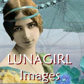Karen Lunagirl