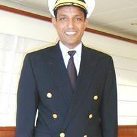 Nasser Aish