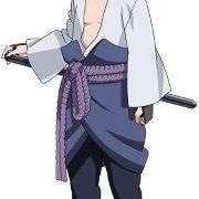 Sasuke Uchihahuh