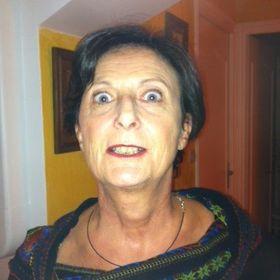 Marie-Madeleine Lanne