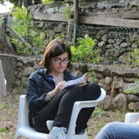 Caterina Ambrosio