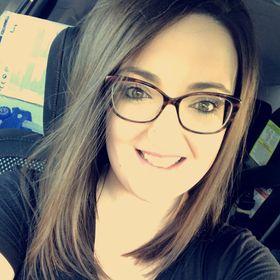 Lauren Durst Laurenalyce1 Profile Pinterest