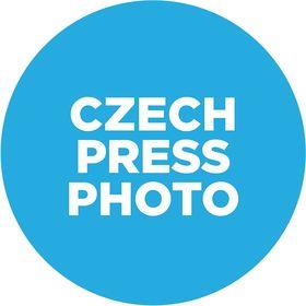 Czech Press Photo