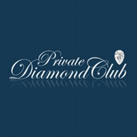Private Diamond Club