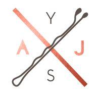 Your Stylist AJ