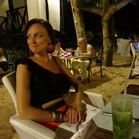 Mandy Ennis