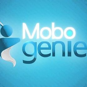 Baixar Mobogenie
