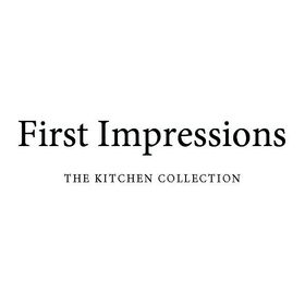 First Impressions Kitchens