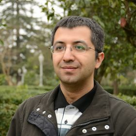 Amir Ehsani