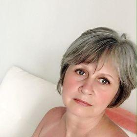 Annette Booker