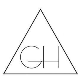 GageHuntley.com