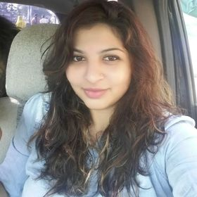 Riya Gurav