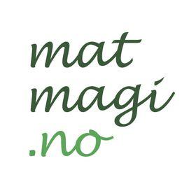 matmagi.no
