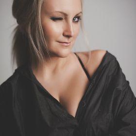 Julia Sosedova