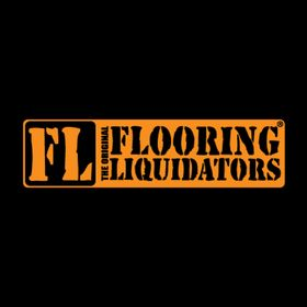 Steve R at Flooring Liquidators