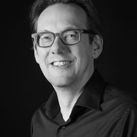 André Lammertsma