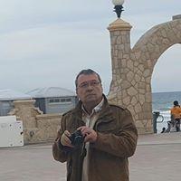 Ioan Munteanu
