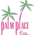 Palm Place Lilly Pulitzer Signature Store