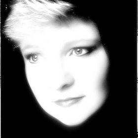Sue Turpin