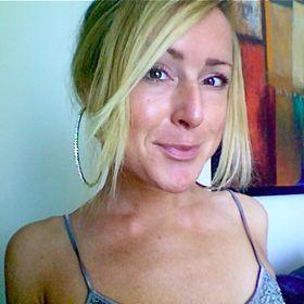 Christina Santini