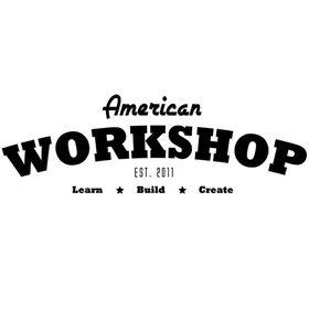 American Workshop