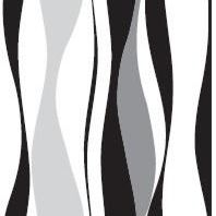 Furnizor de cosmetice salon de infrumusetare achizitionare cota europages