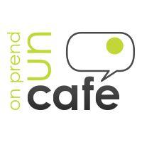 On Prend Un Café