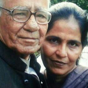 Sandhya Mandore