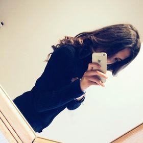 Tayla Dini