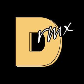 Dave RMX