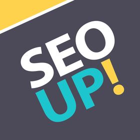 SEOUP! - internet marketing agency