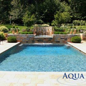 The Aqua Doctor