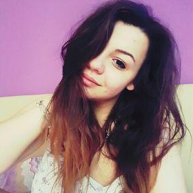 Roxyka Andreea
