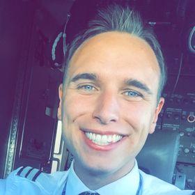 Erik Jeddere-Fisher