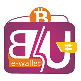 cryptocurrency wallet and exchange
