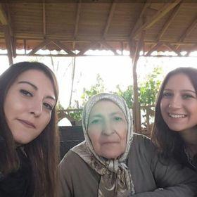 Seyhan Özkan