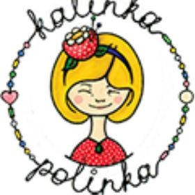 КалинкаПолинка Kalinkapolinka