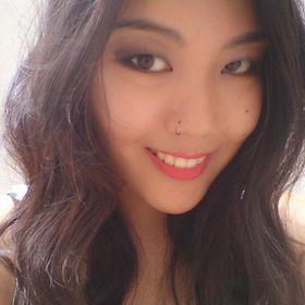 Milena Saito