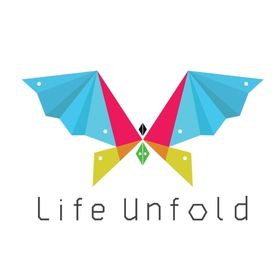 Life Unfold