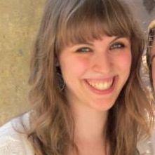 Nicole Ercolini