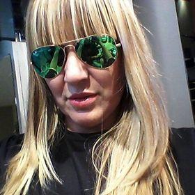 Silvia Vilalta