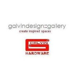 Galvin Design Gallery & Galvin Hardware